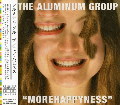 more-happyness