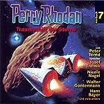 Traumschiff der Sterne (Perry Rhodan Hörspiel 07) | Clark Darlton,Peter Terrid