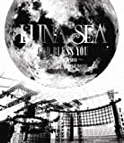 LUNA SEA GOD BLESS YOU~One Night Dejavu~2007.12.24 TOKYO DOME [Blu-ray]