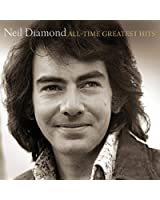 N. Diamond - All-Time Greatest Hits
