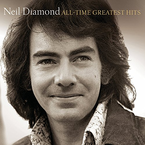 Neil Diamond - The Very Best of Neil Diamond The Original Studio Recordings - Zortam Music
