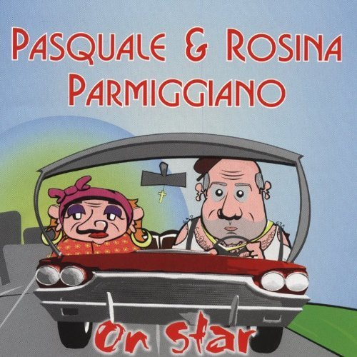 onstar-by-pasquale-parmiggiano-rosina