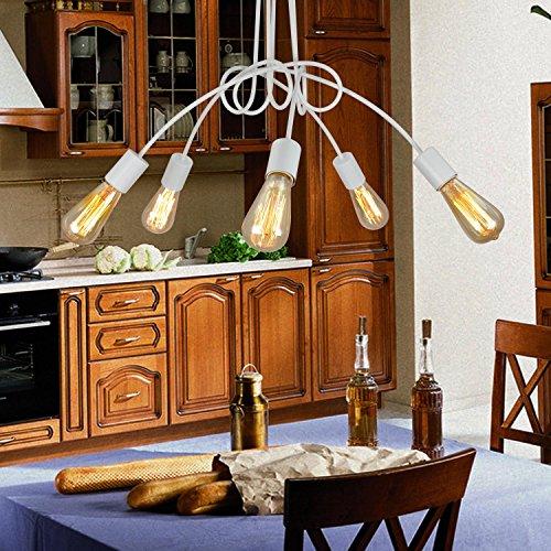 luce-europea-soffitto-stile-semplice-ed-elegante-e26-27-5-testa-plafoniera-plafoniera-moda-per-soggi