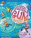 POOF-Slinky  Scientific Explorer Bubble Gum Factory Kit