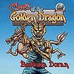 Claws of the Golden Dragon | Barbara Doran