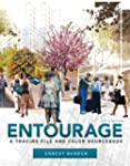 Entourage 5th Edition: A Tracing File...