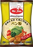MR. JIM Paniermehl Panko, 2er Pack (2...