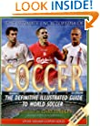 Ultimate Encyclopedia Of Soccer
