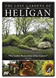 The Lost Gardens of Heligan DVD