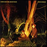 Echo And The Bunnymen Crocodiles (180g Remastered LP) [VINYL]