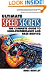 Ultimate Speed Secrets: The Complete...