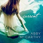 Current | Abby McCarthy