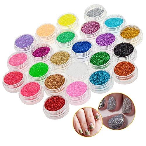 box-24-farben-premium-manikure-nail-art-glitter-glitzer-dekorationen-von-cheekyr