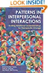 Patterns in Interpersonal Interaction...
