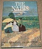 img - for The Nabis: Bonnard, Vuillard, and Their Circle book / textbook / text book