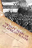 img - for Twenty Years of an African Slaver book / textbook / text book