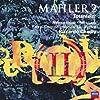 "Mahler: Symphony No.2 - ""Resurrection"" + Totenfeier"