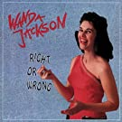 Right or wrong 1954-1962