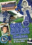 Got, Not Got: The Lost World of Chels...