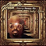 Only You (feat. Lauriana Mae)