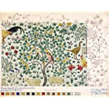 In My Orchard, by C.F.A. Voysey (Print On Demand)