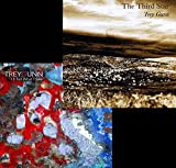 The Third Star/I'Ll Tell What I Saw by Trey Gunn