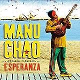 echange, troc Manu Chao - Proxima Estacion:Esperanza