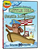 Little Bear - Seaside Adventures