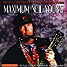 Maximum Neil Young: Interview