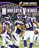 The Minnesota Vikings (Team Spirit (Norwood))