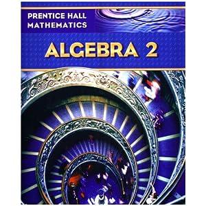 Prentice hall math homework help
