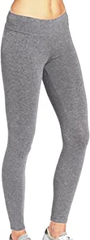 Abusa Women's Yoga Shorts and Leggings: Extra 15% off