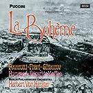 Puccini : La Boh�me (Coffret 3 CD)