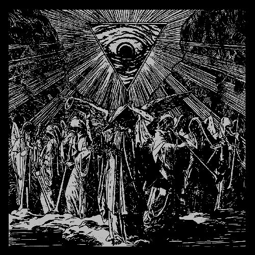 Casus-Luciferi-Analog-Watain-LP-Record