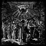 Watain Casus Luciferi [VINYL]