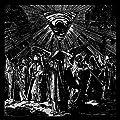 Casus Luciferi [VINYL]