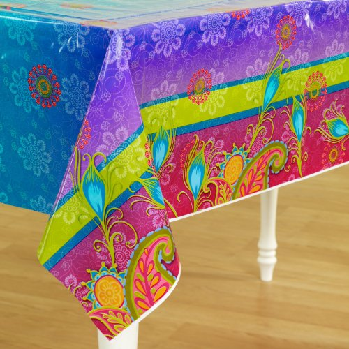 Wizards of Waverly Place Table Cover