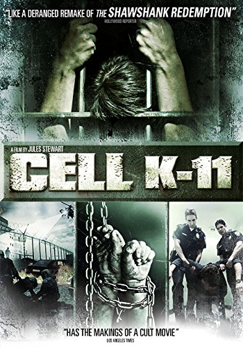 cell-k-11