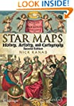Star Maps: History, Artistry, and Car...