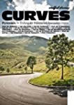 CURVES: Band 4: Pyren�en