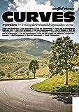 CURVES: Band 4: Pyren�en