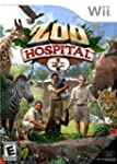 Zoo Hospital - Wii