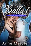 Ballad (Rockstar Book 5) (English Edition)