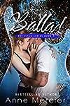 Ballad (Rockstar Book 5) (English Edi...