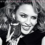 Kylie Minogue - The Abbey Road Sessions [Limited Edition Casebound Book]
