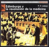 img - for Edimburgo y la revoluci n de la medicina book / textbook / text book