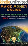 MAKE MONEY ONLINE: Get Your Computer...