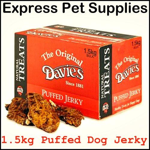 davies-puffed-jerky