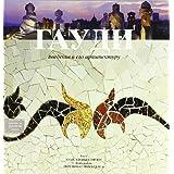 Gaudí : una introducción a su arquitectura