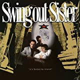 It's Better To Travel [2CD Expanded Edition]by Swing Out Sister